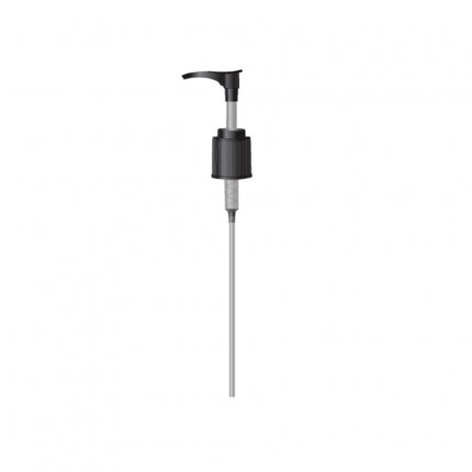 4ml Hand Pump for 500ml