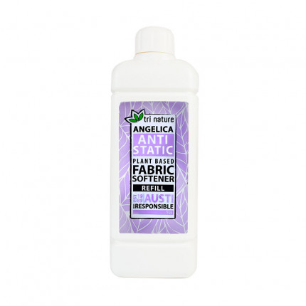 Angelica Fabric Softener Refill