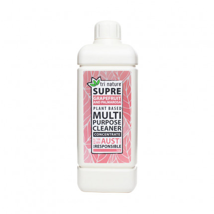 Supre Multi Purpose Cleaner Concentrate