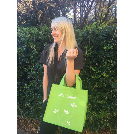 Tri Nature Eco Bag